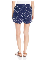 KAVU Sally Short Size XX-SMALL - BrandsForLess.CO