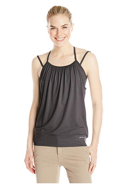 Merrell Women Deveau Thelon Tank - BrandsForLess.CO