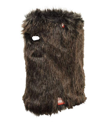 Airhole Fur Airtube - BrandsForLess.CO