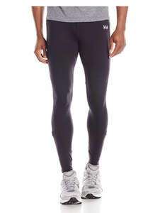 Helly Hansen Men VTR Versatile Training Core Tights Large - BrandsForLess.CO