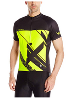 Primal Wear Men Follow Jersey - BrandsForLess.CO