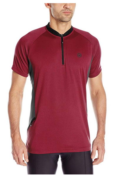 CANARI Men Ridge Jersey - BrandsForLess.CO