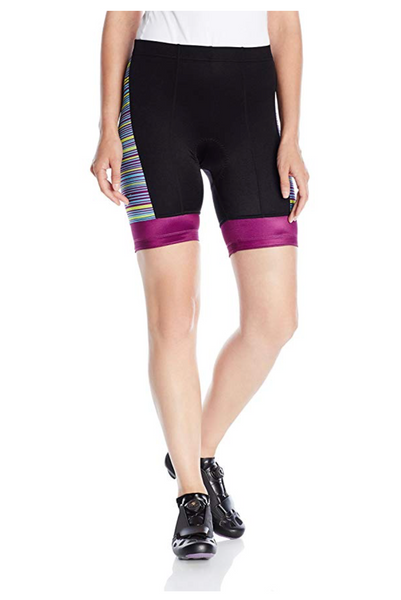 Primal Wear Women Kismet Shorts - BrandsForLess.CO