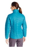 High Sierra Women Ritter Insulated Jacket - BrandsForLess.CO