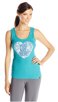 Life is good Women Sleeper Tank Top - BrandsForLess.CO