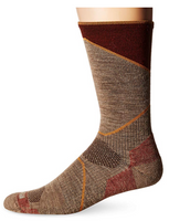 Sockwell Men Ascend Crew Compression Socks - BrandsForLess.CO