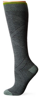 Sockwell Women Diamond Maze Socks - BrandsForLess.CO