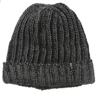 Bula Men Dylan Beanie - BrandsForLess.CO