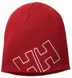 Helly Hansen Outline Beanie - BrandsForLess.CO