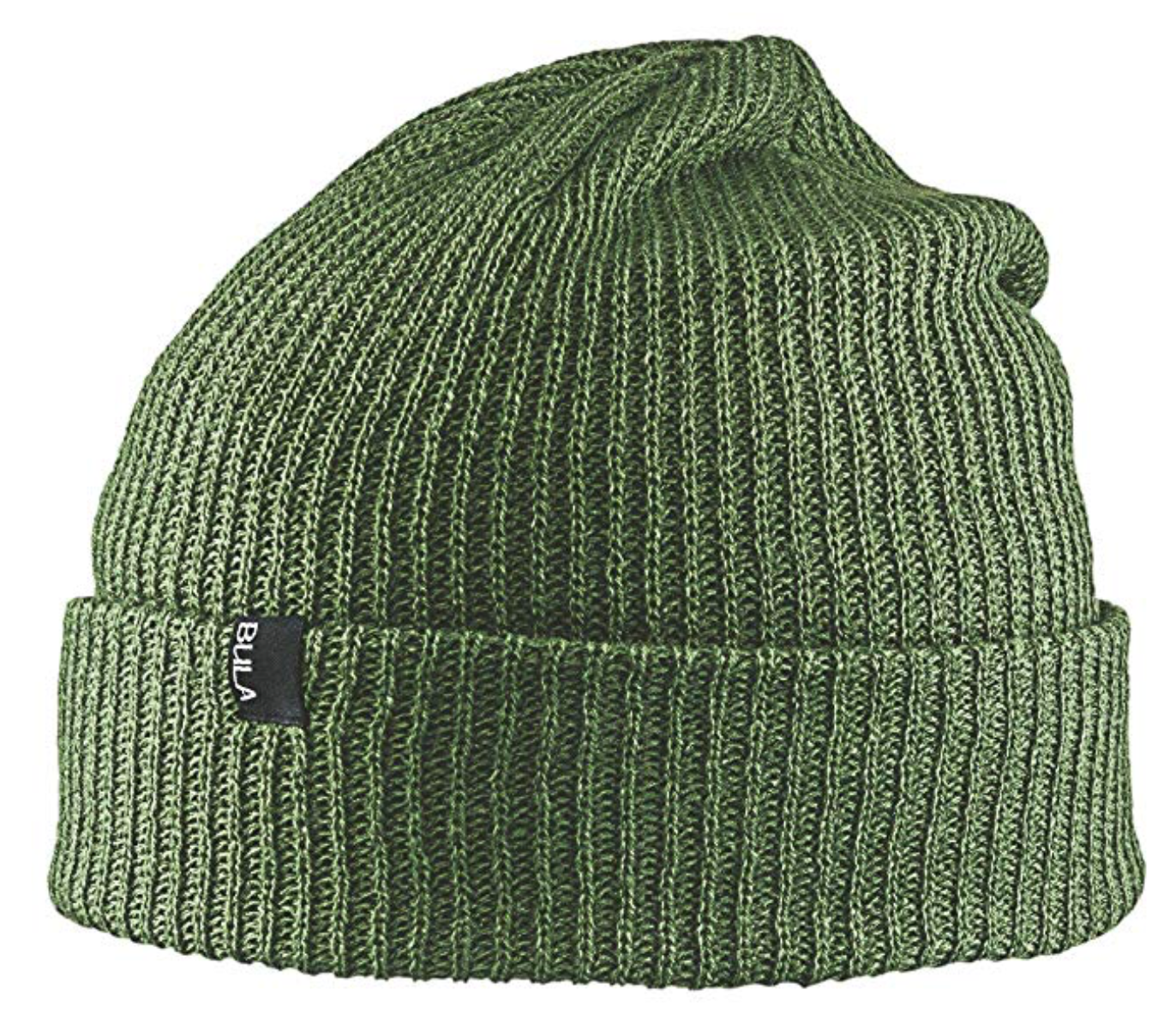 Bula Men Cuff Beanie - BrandsForLess.CO