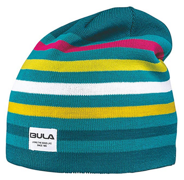 Bula Young Beanie - BrandsForLess.CO