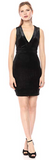 GUESS Women Sleeveless Ella Dress - BrandsForLess.CO