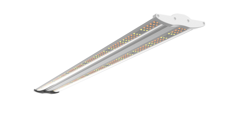 FloraLeaf Max 40W or 60W LED grow light