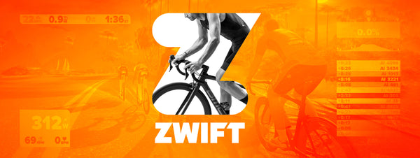 Gobik Zwift Team - Temporada 2020/2021