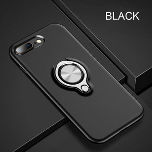 Original Shockproof Ultra Thin Case Back Cover for IPhone