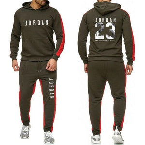 Men's Tracksuit Casual Sportsuit Sweatshirts Sportswear ( 💥Over $89+ ,Code SAVE10🛒)