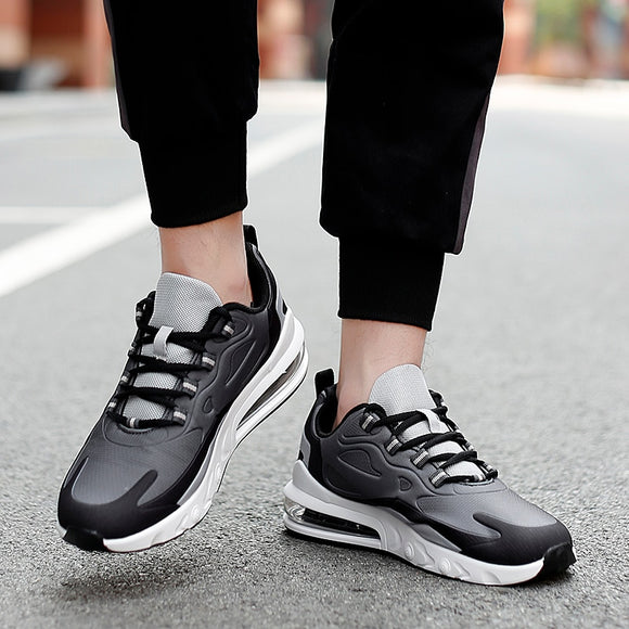 New Plus Size Men Breathable Casual Shoes ( 💥Over $89+ ,Code SAVE10🛒)