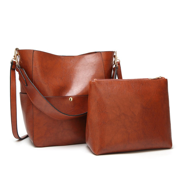 Hot Deals Fashion Casual Composite Bag