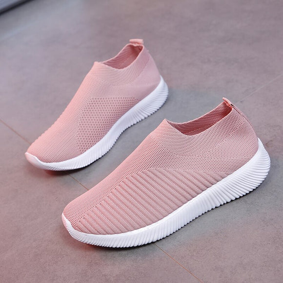 Womens Breathable Mesh Shoes ( 💥Over $89+ ,Code SAVE10🛒)