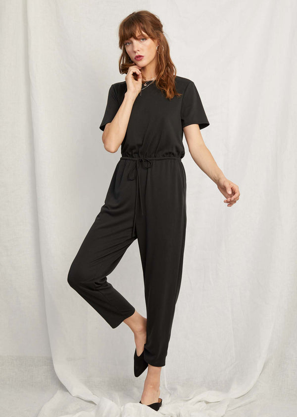 Franco Jumpsuit