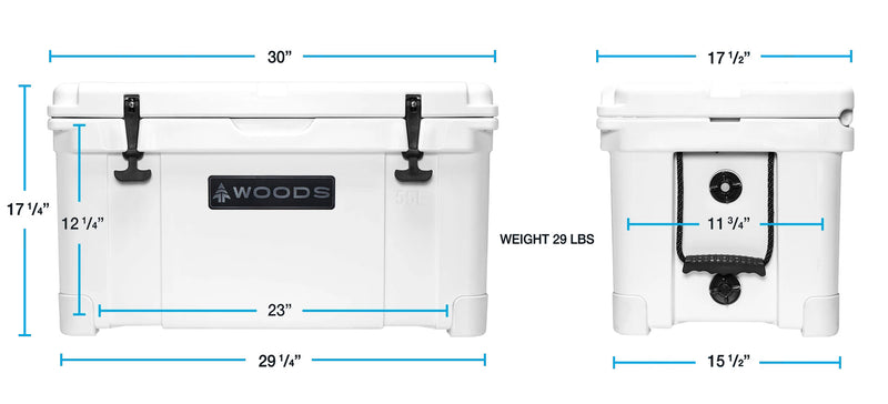 woods-cooler-58-dimensions.jpg
