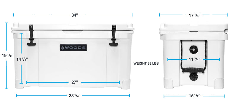 woods-cooler-75-dimensions.jpg