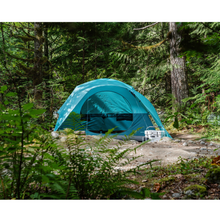 Load image into Gallery viewer, Woods Creekside 6-Person 3-Season Tent