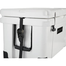Load image into Gallery viewer, Woods Arctic Roto Molded Hard Cooler 58 Quart