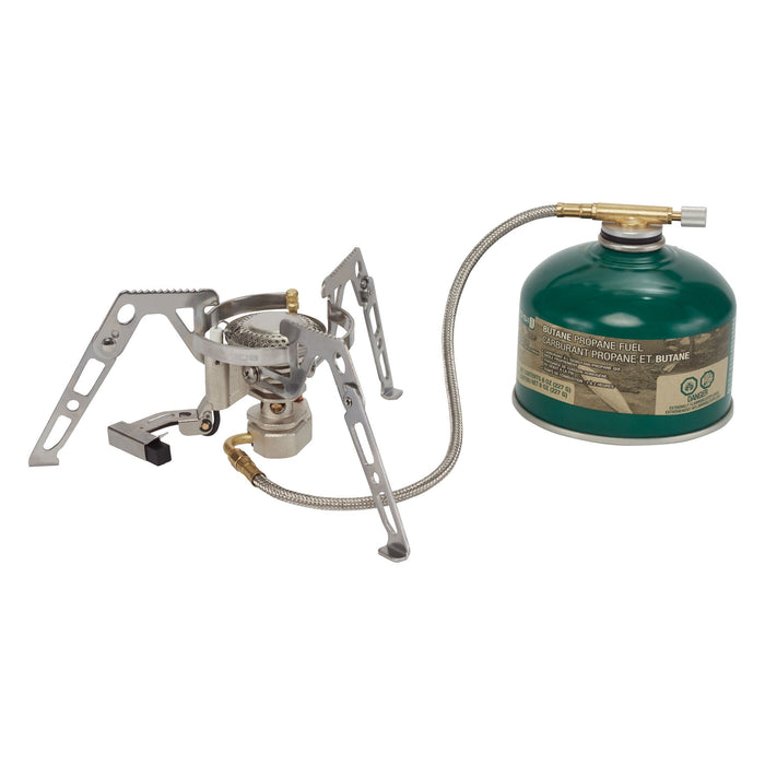 Woods Backpacking & Camping Stove