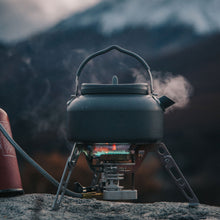 Load image into Gallery viewer, Woods Backpacking & Camping Stove