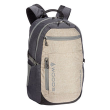 Load image into Gallery viewer, Woods Boundary 26L Backpack - Tan