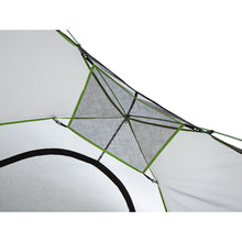 Load image into Gallery viewer, Woods Cascade Lightweight 2-Person 3 Season Tent