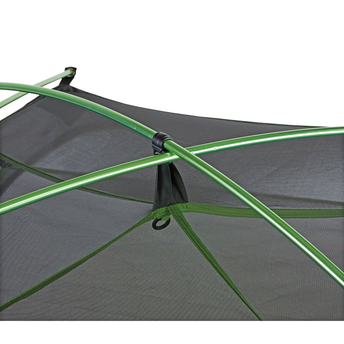 Woods Cascade Lightweight 2-Person 3 Season Tent