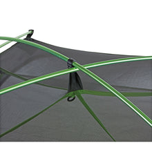 Load image into Gallery viewer, Woods Cascade Lightweight 4-Person 3 Season Tent