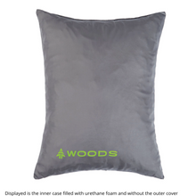 Load image into Gallery viewer, Woods Composite Comfort Camping Pillow