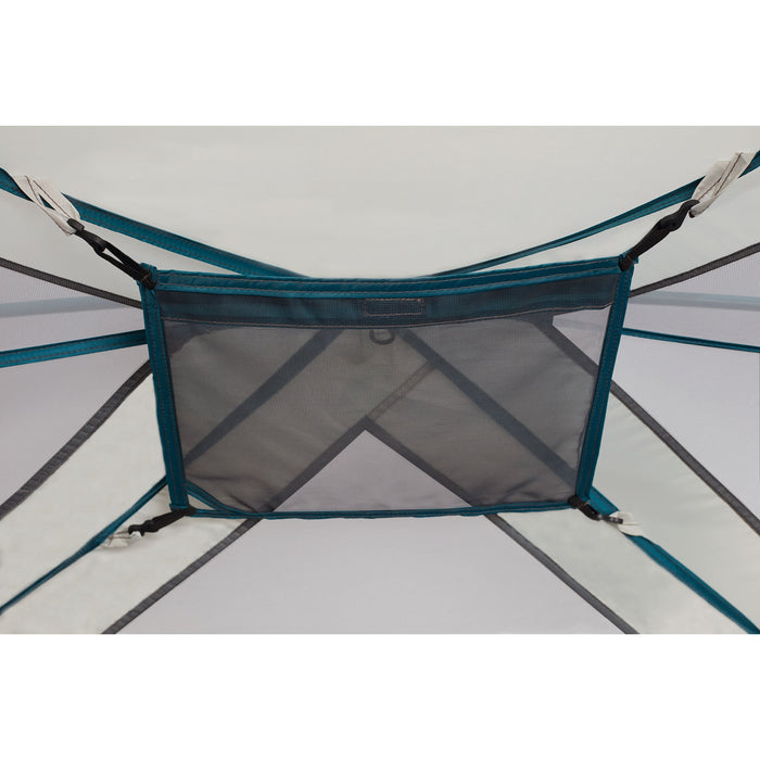 Woods Creekside 8-Person 3-Season Tent