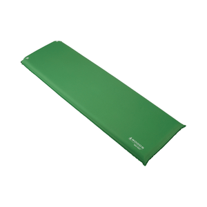 Woods Max-Rest Camping Mat