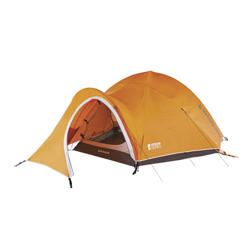 Woods Pinnacle Lightweight 2-Person 4 Season Tent