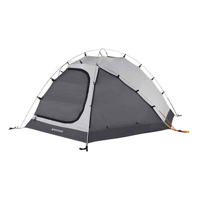 Woods Pinnacle Lightweight 4-Person 4 Season Tent