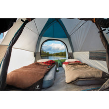 Load image into Gallery viewer, Woods Road Trip SUV 5-Person 3-Season Tent