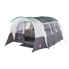 Load image into Gallery viewer, Woods Sun Valley 8-Person 3-Season Tent