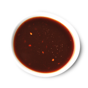 Tangy Sweet BBQ Sauce