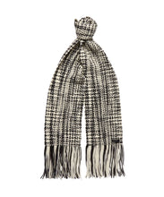Load image into Gallery viewer, Curupí scarf in Merino wool