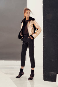 Ivar tailored trousers