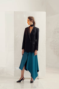 Igor tailored blazer