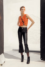 Load image into Gallery viewer, Ragnar leather trousers