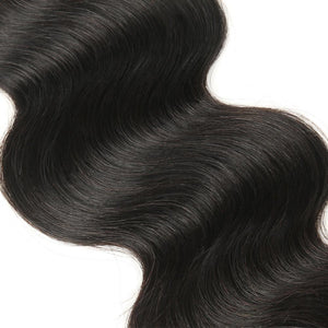 bodywave virgin remy Malaysian