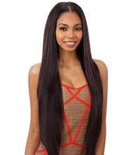 Load image into Gallery viewer, Hairocracy Straight Full Lace Wig- Virgin Remy Human Hair- 150% Density-human hair wigs-beautyforever.com-unice-bellami hair-Hairocracy