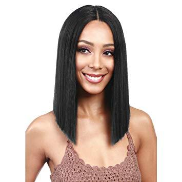 Hairocracy Straight Mink Superior Full Lace Wig- Virgin Remy Human Hair- 180% Density-human hair wigs-beautyforever.com-unice-bellami hair-Hairocracy
