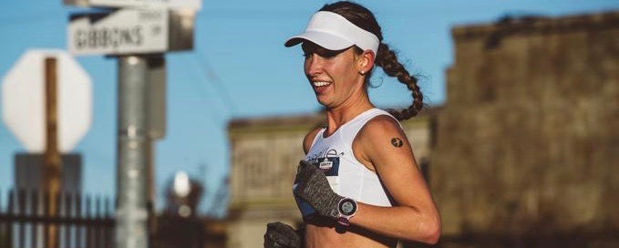 CIM Recap - There Is No Secret